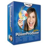 PowerProducer