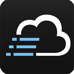 Cyberlink Application Manager をダウンロード Cyberlink