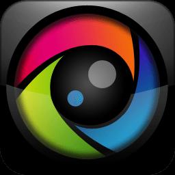 写真とビデオで自己表現 Cyberlink Mediashow 6