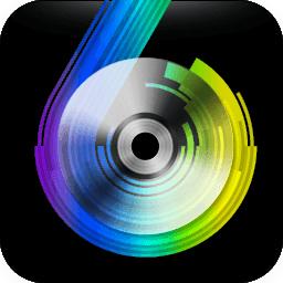 追記式ディスク対応オーサリングソフトウェア Powerproducer