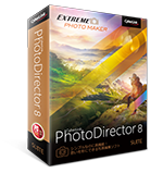 PhotoDirector Suite
