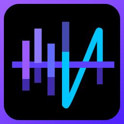 Audiodirector Essential ダウンロード サイバーリンク