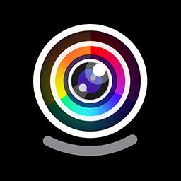 Youcam 9 Web カメラ機能拡張ソフト Cyberlink