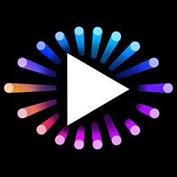 Powerdvd ブルーレイ Dvd 動画再生ソフト Cyberlink 公式サイト