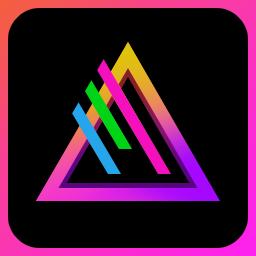 Colordirector 9 動作環境 ビデオ用色編集ソフト Cyberlink